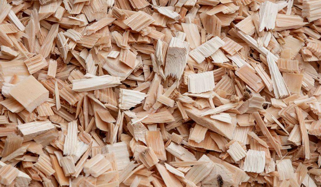 Cellulosaflis - en bioprodukt för massa- och pappersindustrin