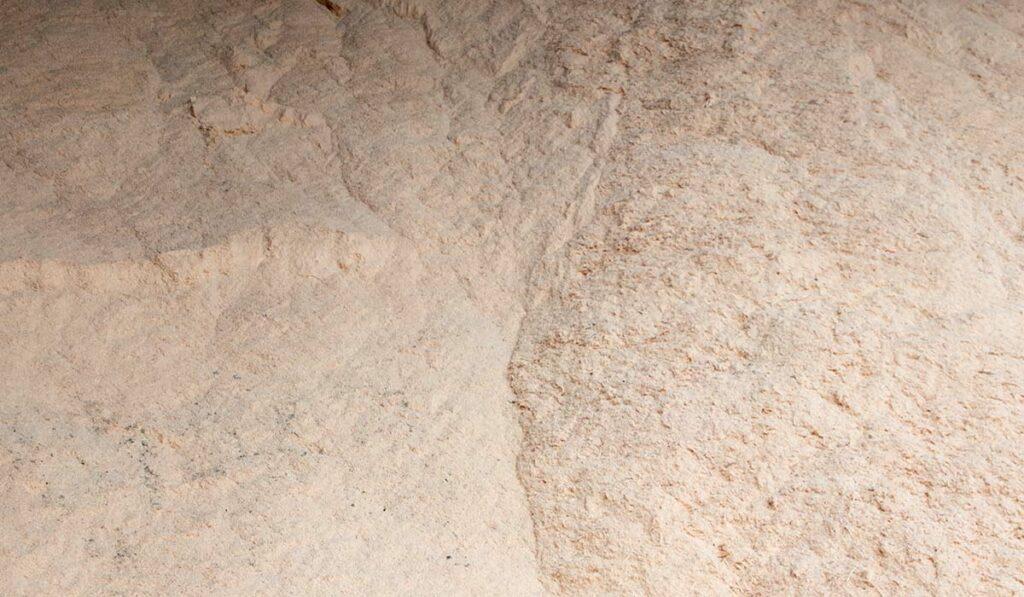 Sågspån, en av många bioprodukter